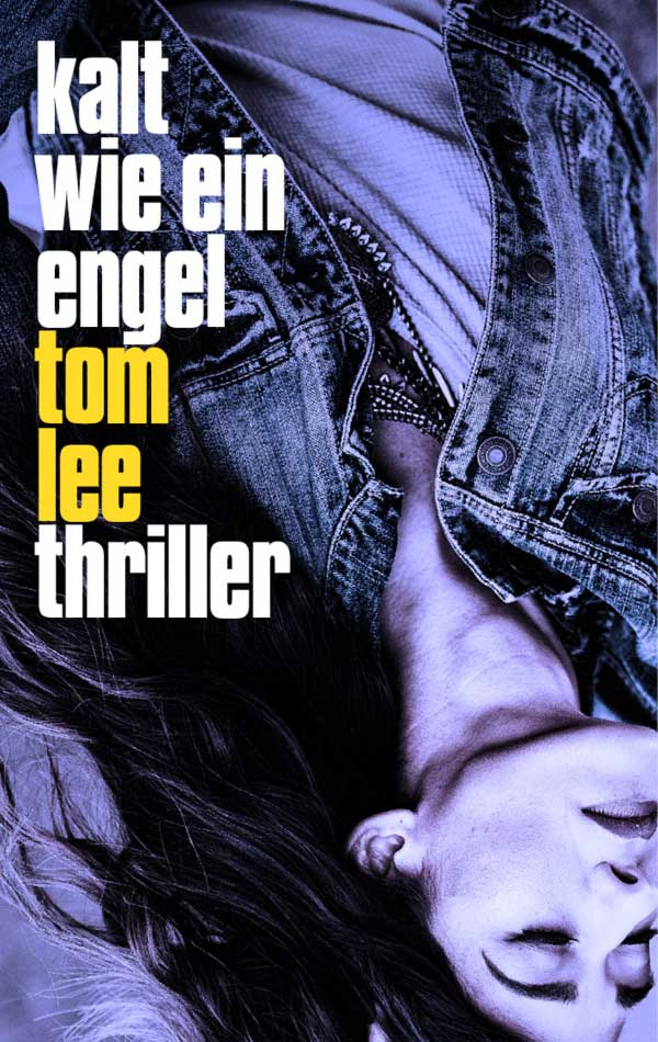 Thriller Engel